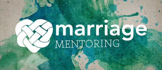 marriage-mentoring